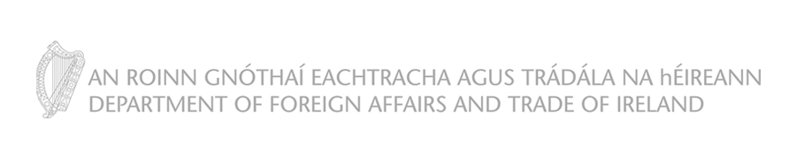 Ireland Dept Foreign Affairs