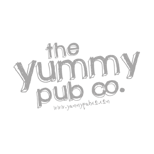 Yummy Pub Co