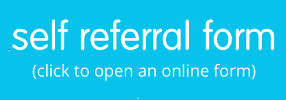 Self referral form link