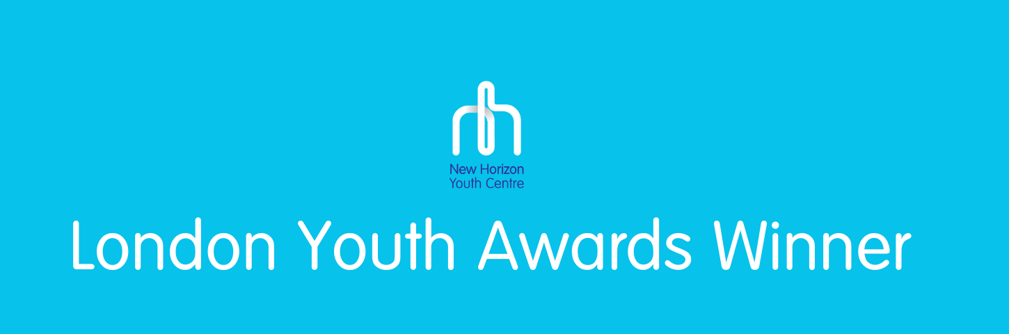 London Youth Award Winner 2019  2